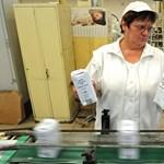 Magyarországot is érintheti a cukorár-robbanás