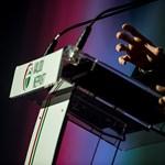Elzáratná a Jobbik pénzcsapját az ÁSZ