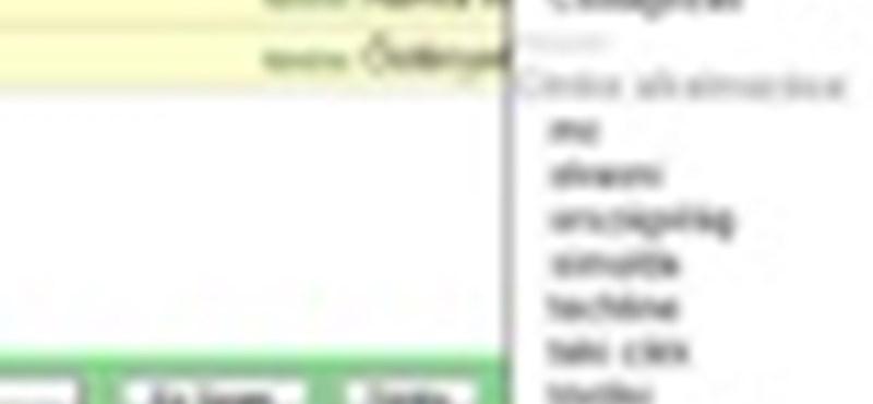 Spóroljon meg időt a Gmail levelek törlésénél