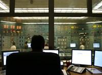 Szerdán délután megdőlt a magyar áramfogyasztási rekord