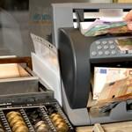 Szabálytalan ügynöki tevékenység miatt meszelt el az MNB két magyar pénzügyi társaságot