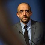 Kovács Zoltán a Guardiannak: Közép-Európából bezzeg nem finanszíroznak brit civileket