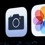 Az öné köztük van? Itt a lista, mely iPhone-ok kapják meg az iOS 13-at