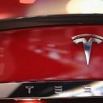 Nem tiszta a Tesla – hogyan is állunk ezzel a környezetszennyezéssel?