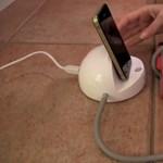 Újabb megoldás az iPhone vérnyomásmérővé alakítására [videó]