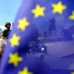 Orbánék megvették az EU-pályázati rendszert kezelő céget