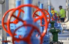 Gázt talált a Mol Pakisztánban