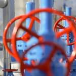 Másfél éves csúcson a földgáz ára, mert mindenki hideg télre számít