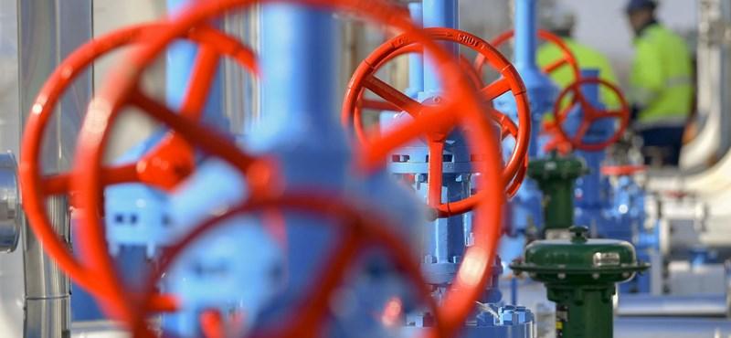 Német piacra lép a kormány kedvenc energiakereskedője