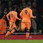 Minden idők második legdrágább igazolása lett Coutinhoé