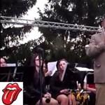 Nagyszínpadot kíván a Vas megyei közgyűlés elnökének Himnusz-feldolgozása – videó