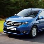 Jön a még olcsóbb Dacia?