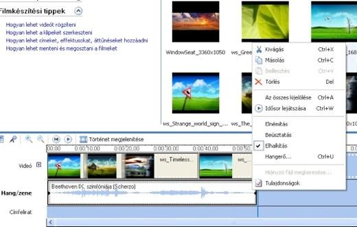 windowsmoviemaker5