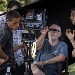 15 év után újra mozifilmet rendez Gothár Péter