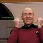 Régi hős tér vissza a Star Trek univerzumába