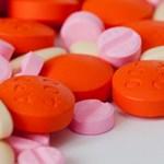 Váratlan fordulat: antibiotikummal legyőzhető az öregedés?