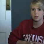 Twitteren szólt be egy 18 éves diák a kormányzónak