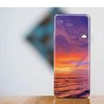 Mikor jelenik meg a Samsung Galaxy S21?