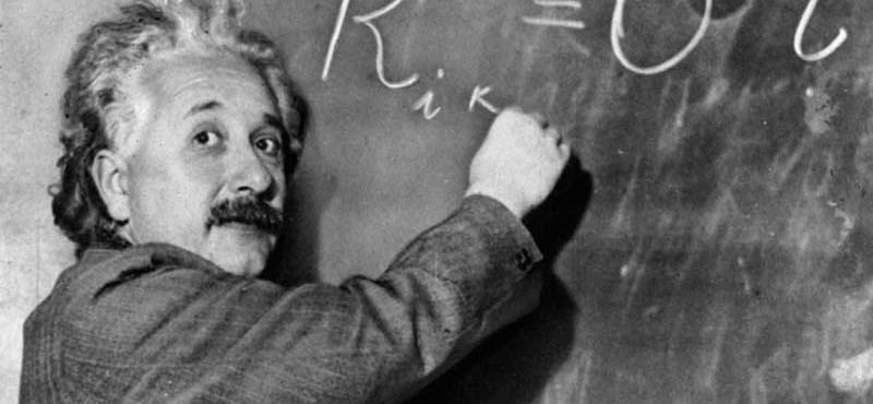 Három zseniális teszt: hány évesek vagytok valójában?