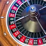 Jönnek Androidra a valódi pénzes szerencsejátékok, a magyaroknak még várniuk kell