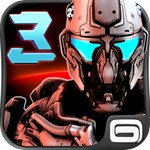 Most ingyen tölthető két népszerű iPhone játék