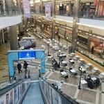 Nem kíméli a válság a kiskereskedelmet, a kistelepülések boltjai bezárhatnak