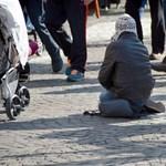"""""""Voltam valaki, most semmi vagyok"""" megszólalt a budafoki, hajléktalanszállóra száműzött bácsi"""