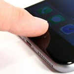 Új Apple-szabadalom: valami nagyon fontos változhat az iPhone-okon
