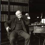 Több mint 120 éves különlegességet keltett életre a kaliforniai egyetem