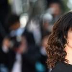 """""""Megcsaltam, és ő is megcsalt"""" – Anthony Bourdain halála után megtörte a csendet Asia Argento"""