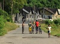 A megye, ahol egyszerre van munkanélküliség és munkaerőhiány
