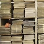 Figyelniük kell a kisvállalkozóknak, nehogy vissza kelljen fizetniük az adókedvezményüket