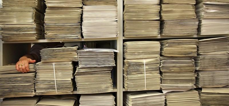 Meglepő időzítéssel írta át a NAV a családi kedvezmény papírjainak szabályait