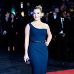 Kate Winslet kiborult a retusálás és a szépségipar hazugságai miatt