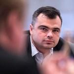 Index: távozik az MTVA vezérigazgatója, Vaszily Miklós