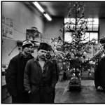 A magyar fotográfia 75 évéről nyílik kiállítás Kecskeméten