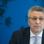 Németországban kiadták a legmagasabb járványügyi figyelmeztetést