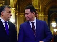 Miket kérdezhettek Gruevszkitől? A Helsinki Bizottság megpróbálta rekonstruálni
