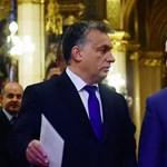 Gruevszki-ügy: nem reagált a kiadatási kérelemre Magyarország