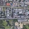 Minimális büntetést ért a fideszes önkormányzat súlyos jogsértése