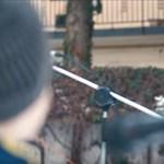 Több mint félmillióan nézték meg a miskolci gimnázium zseniális videóját