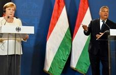 Orbán: A magyar demokráciát ért bírálatok politikai természetűek, nincs ténybeli alapjuk