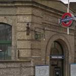 Három embert késeltek meg Londonban