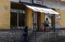 Közpénzből lehelnének életet a német üzletláncok fenyegette falusi kisboltokba
