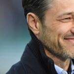 Megvan a Bayern München új vezetőedzője