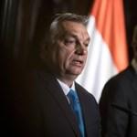 Orbán az orosz-ukrán krízisről: Pro-Ukrajna kormány vagyunk