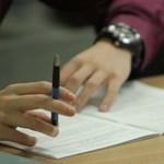 Az emelt szintű spanyolérettségi feladatsora és megoldása
