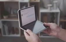 Drágább lehet, mint egy iPhone – Kiszivárgott a Microsoft nagy visszatérését ígérő telefon ára