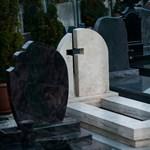 Több százezerbe is kerülhet a budapesti temetkezési helyek újraváltása