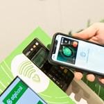 Nagyot megy az Apple Pay használat Magyarországon